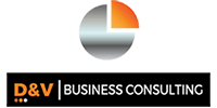 D&V Business Consulting